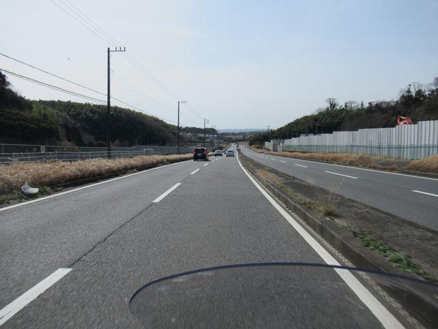 f:id:akizo_da:20210227230854j:plain