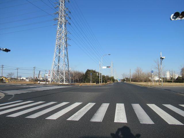 f:id:akizo_da:20210227231534j:plain