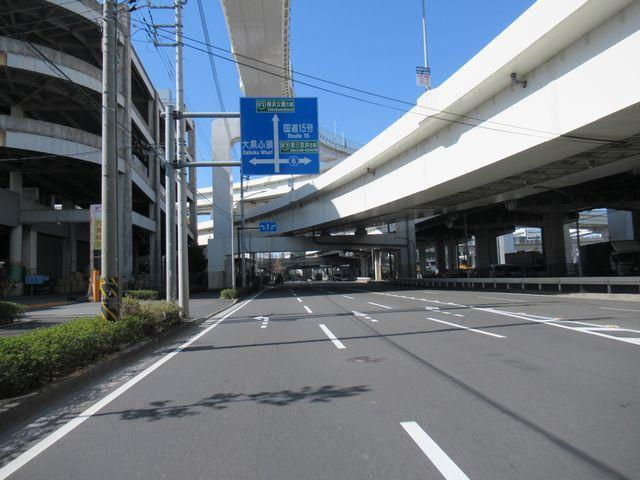 f:id:akizo_da:20210228205939j:plain