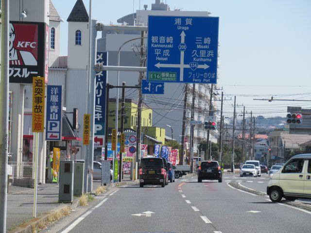 f:id:akizo_da:20210228210111j:plain