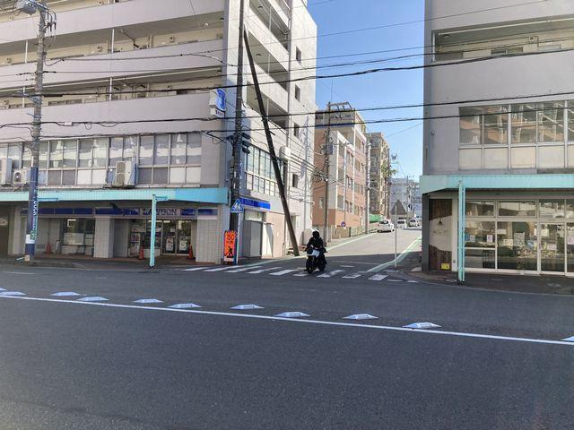 f:id:akizo_da:20210228210655j:plain