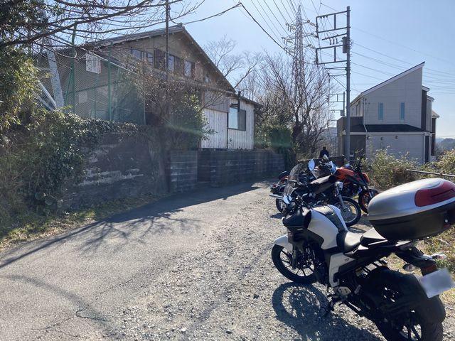 f:id:akizo_da:20210228210820j:plain