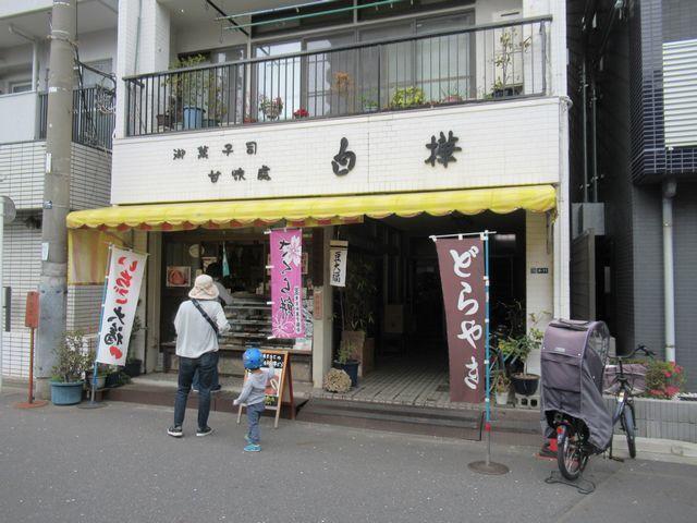 f:id:akizo_da:20210403171933j:plain