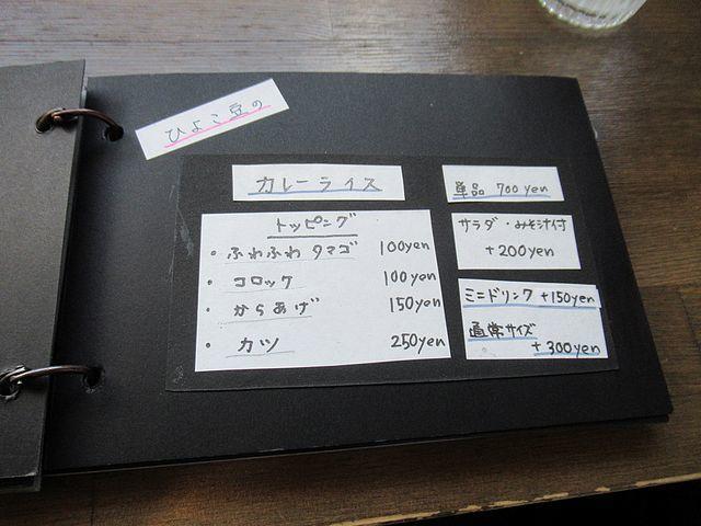 f:id:akizo_da:20210529154738j:plain