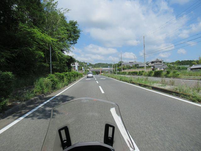 f:id:akizo_da:20210529174636j:plain