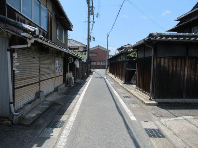 f:id:akizo_da:20210529174713j:plain