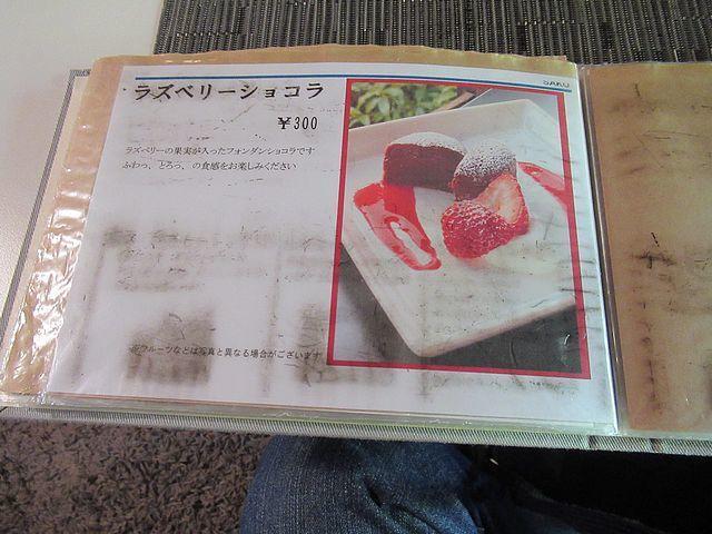 f:id:akizo_da:20210529174857j:plain