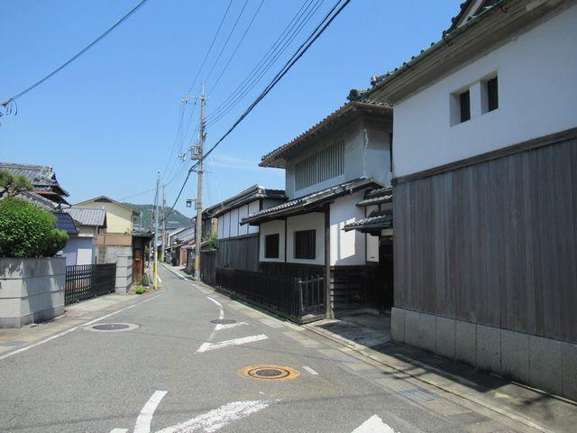 f:id:akizo_da:20210529174913j:plain