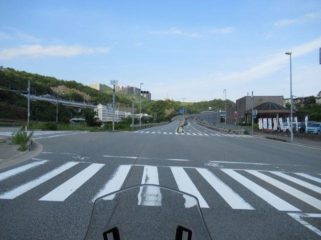 f:id:akizo_da:20210529175130j:plain