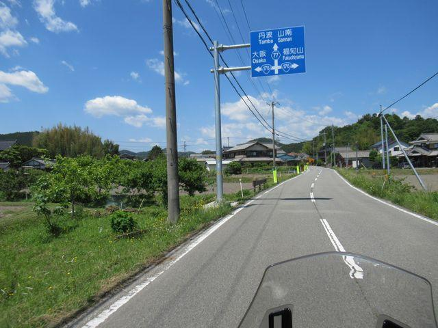 f:id:akizo_da:20210530230520j:plain