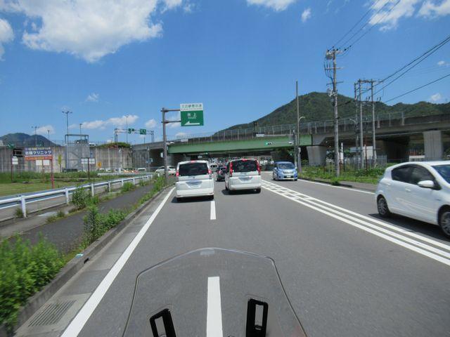 f:id:akizo_da:20210530230524j:plain