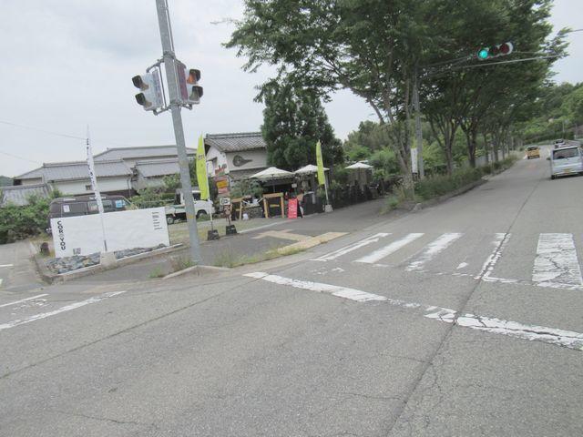 f:id:akizo_da:20210605173551j:plain