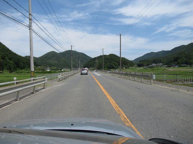 f:id:akizo_da:20210612134539j:plain