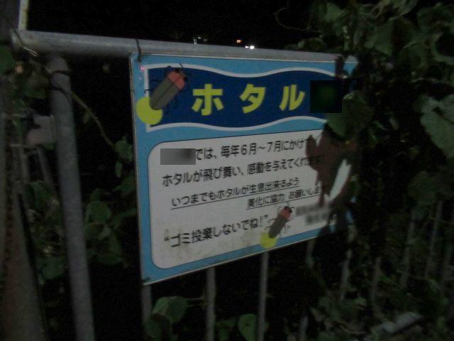 f:id:akizo_da:20210613093503j:plain