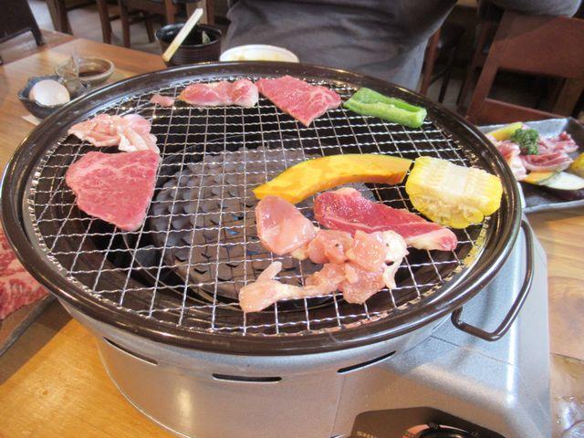 f:id:akizo_da:20210703150127j:plain