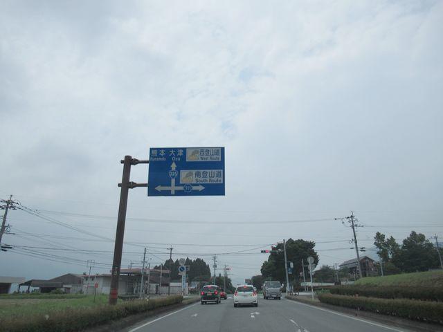 f:id:akizo_da:20210703150132j:plain
