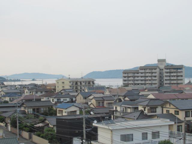 f:id:akizo_da:20210703150557j:plain