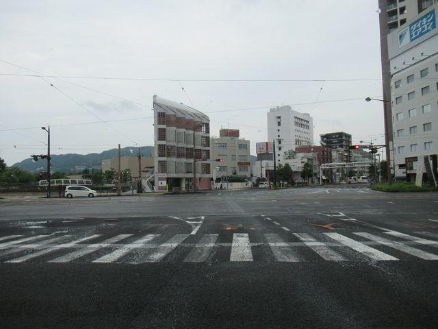 f:id:akizo_da:20210704102231j:plain