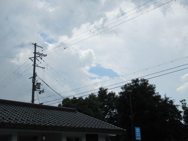 f:id:akizo_da:20210711194452j:plain