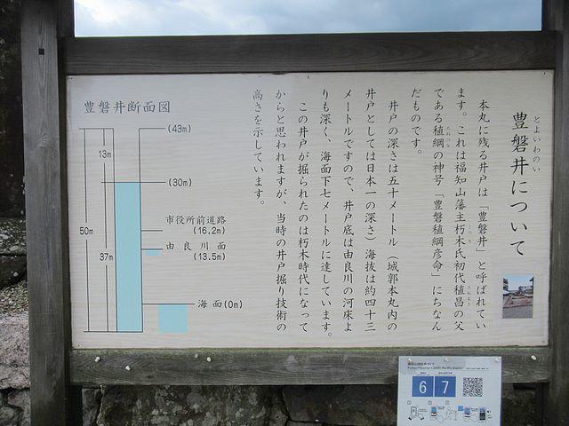 f:id:akizo_da:20210711194548j:plain