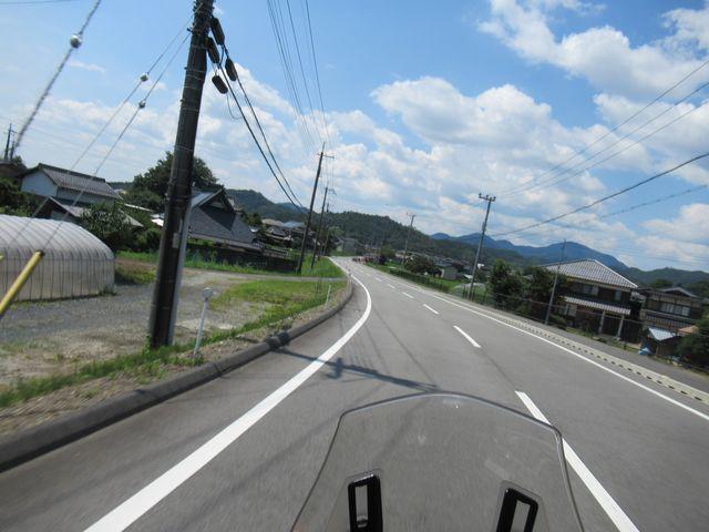 f:id:akizo_da:20210723193428j:plain