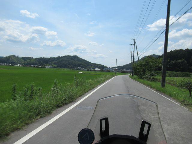 f:id:akizo_da:20210723193431j:plain