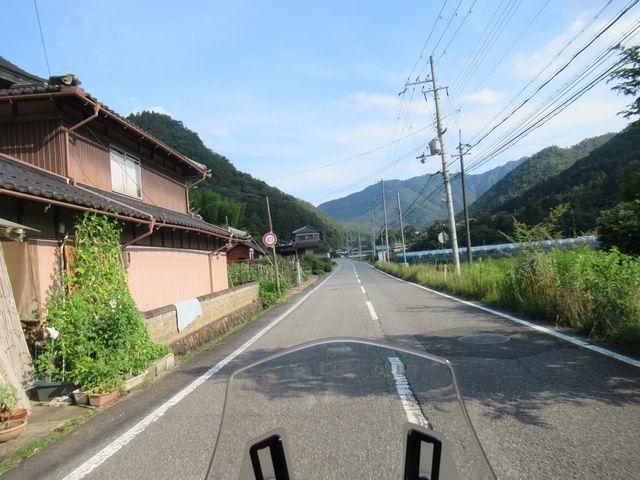 f:id:akizo_da:20210723193519j:plain