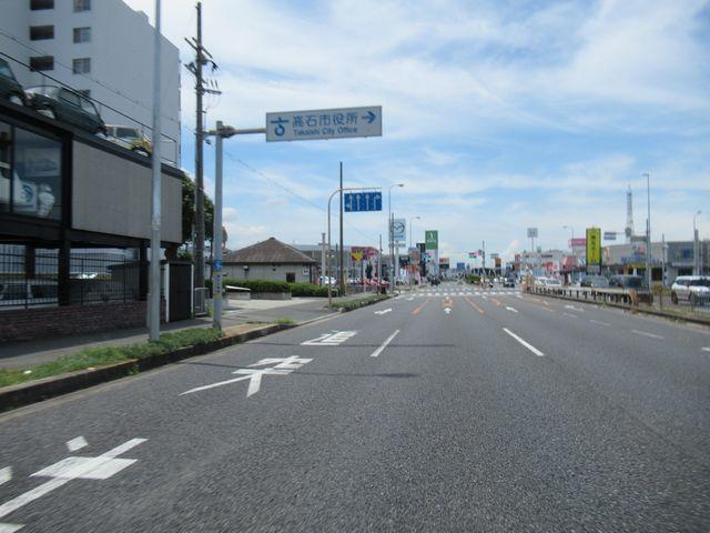 f:id:akizo_da:20210724090623j:plain