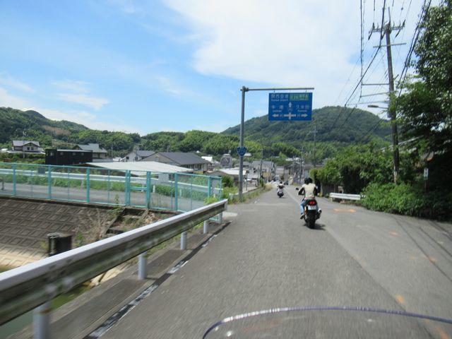 f:id:akizo_da:20210724090636j:plain