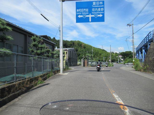 f:id:akizo_da:20210724090732j:plain