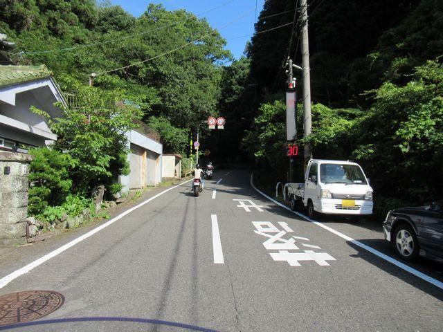 f:id:akizo_da:20210724090811j:plain