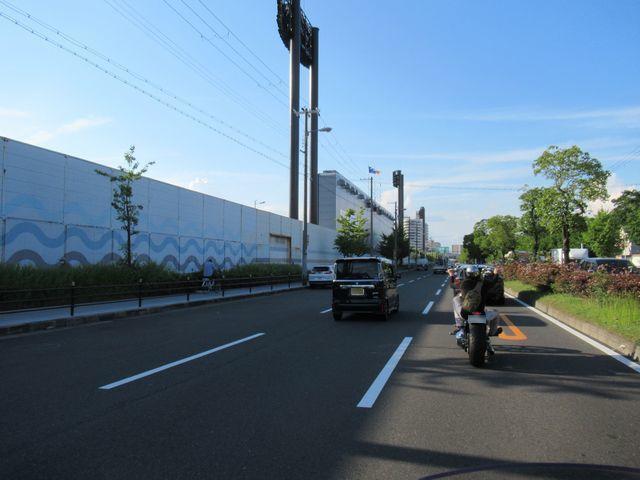 f:id:akizo_da:20210724090840j:plain