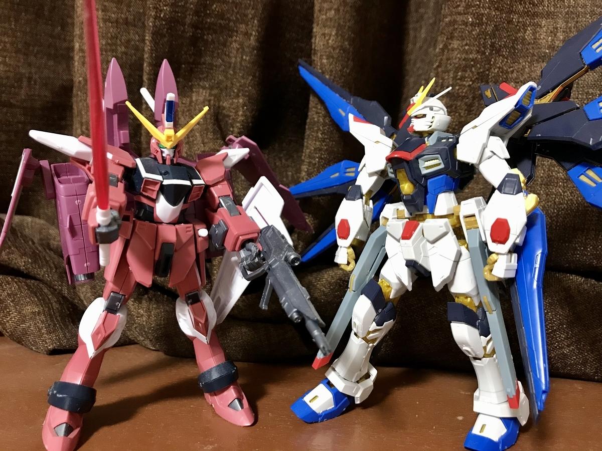 f:id:akizuki-haruka:20210421230457j:plain