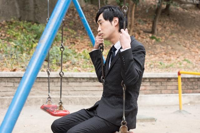 f:id:akizukidaiki1229:20170610003255j:plain