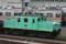 [鉄道][東急]