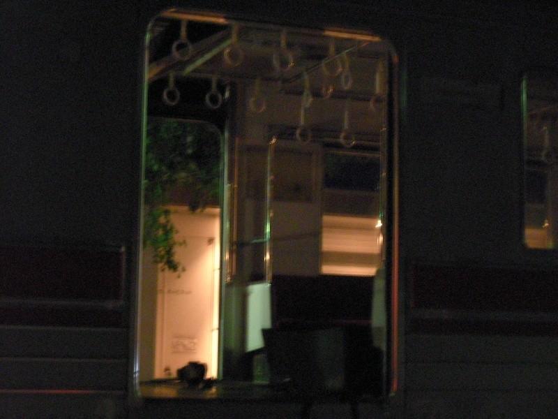 f:id:akkie-train:20090717231108j:image:w400