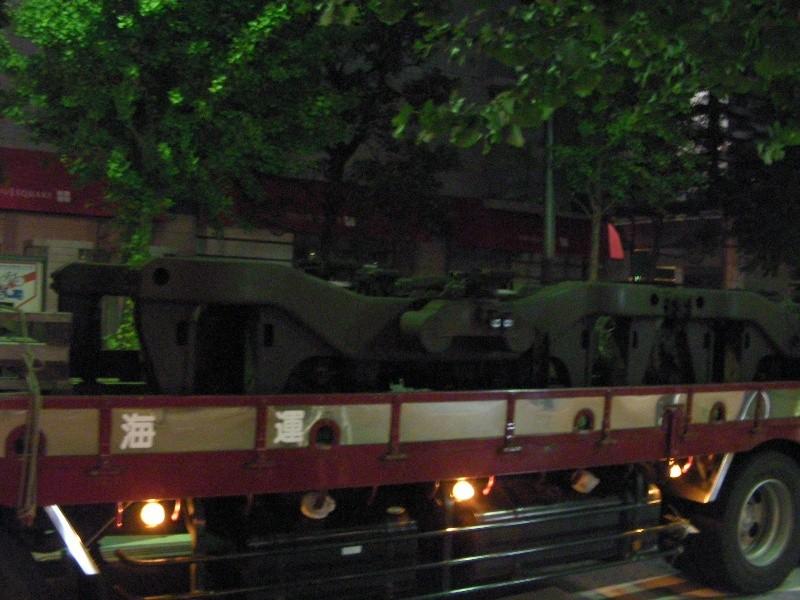 f:id:akkie-train:20090717231426j:image:w400