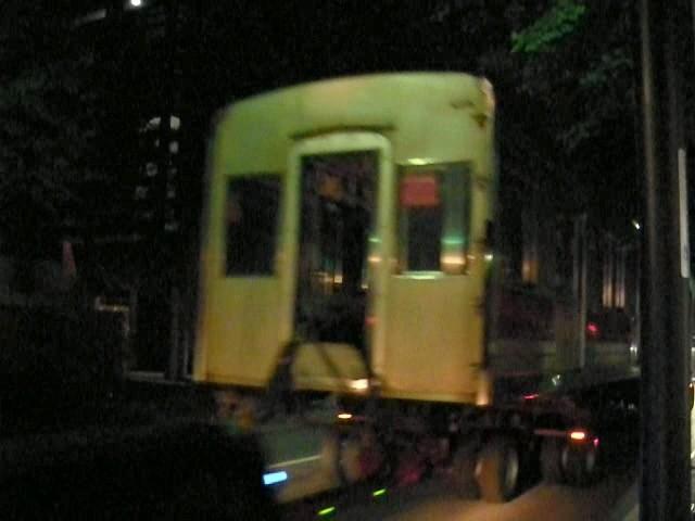 f:id:akkie-train:20090717233214j:image:w400