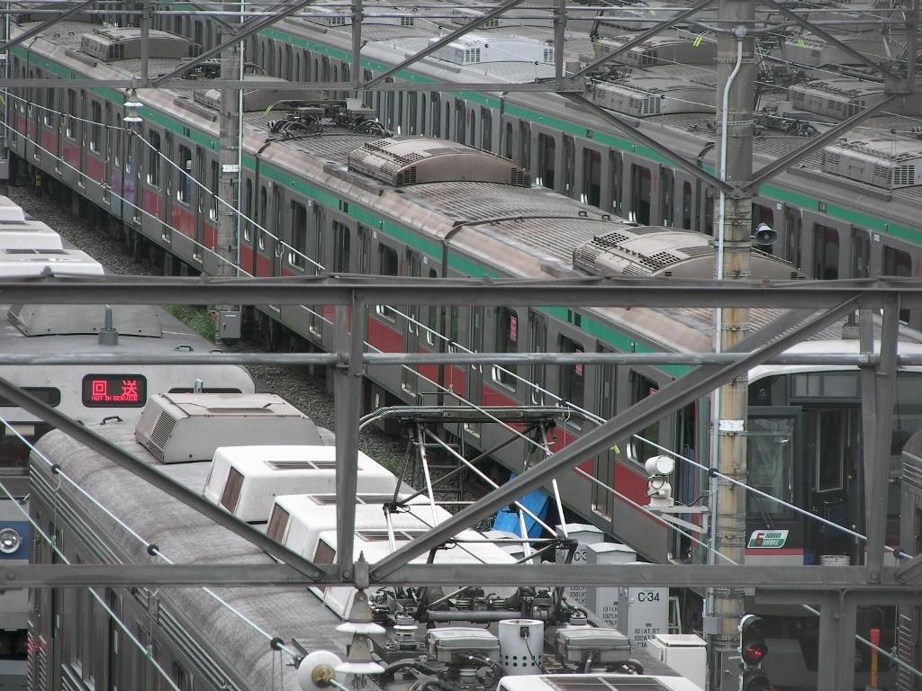 f:id:akkie-train:20090721143006j:image:w240