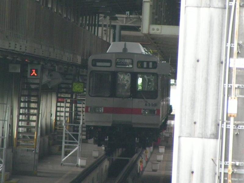 f:id:akkie-train:20090721150537j:image
