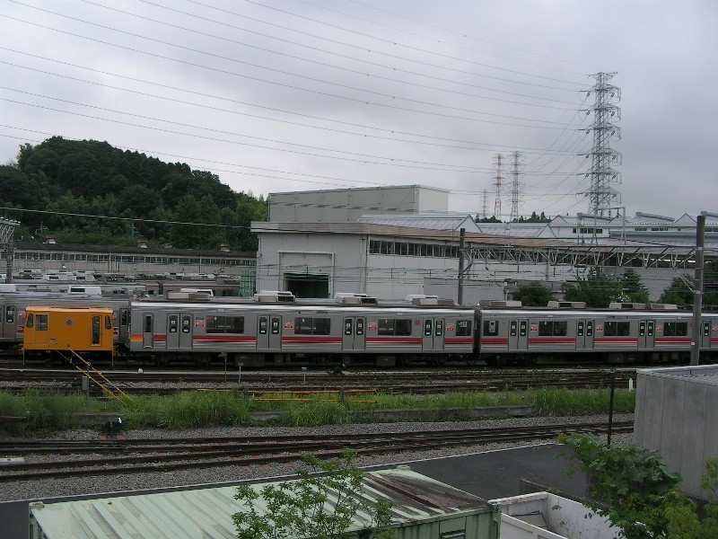 f:id:akkie-train:20090721151251j:image