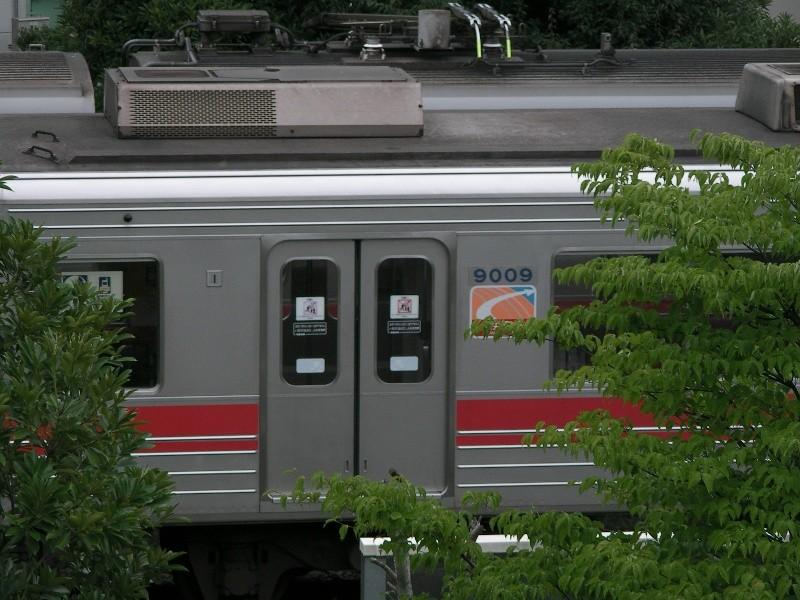 f:id:akkie-train:20090721151711j:image:w240