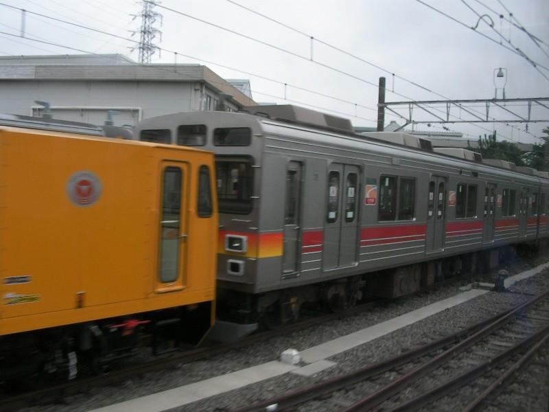 f:id:akkie-train:20090721153357j:image