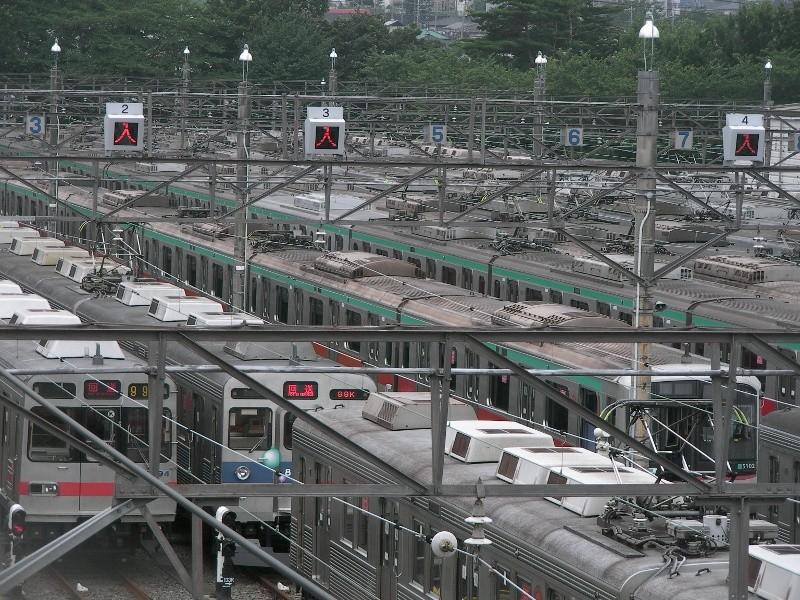 f:id:akkie-train:20090721205047j:image:w240