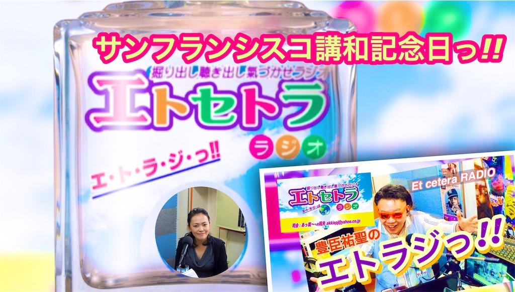 日本造園組合連合会とは 社会の人気・最新記事を集めました - はてな