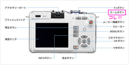 Index_image021