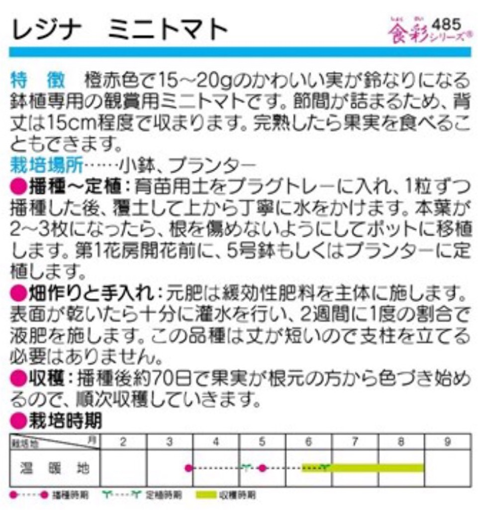 f:id:akkotohasutora:20181228100833j:image
