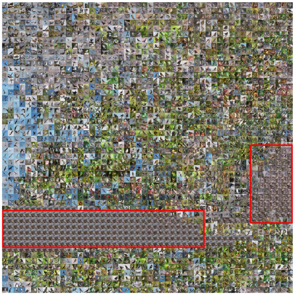 f:id:akmtn:20180325165833p:plain