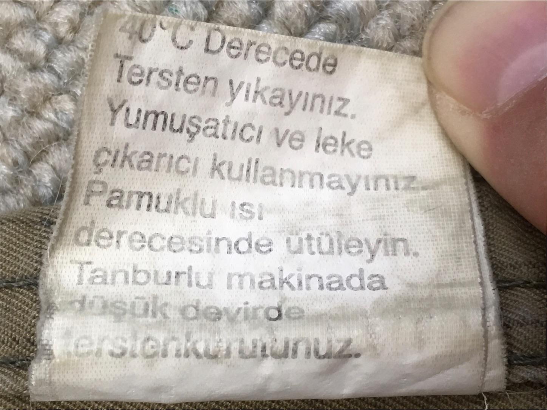 f:id:akmuzifal6489:20200612164449j:image