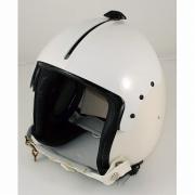 アメリカ軍HGU–2APパイロットヘルメット